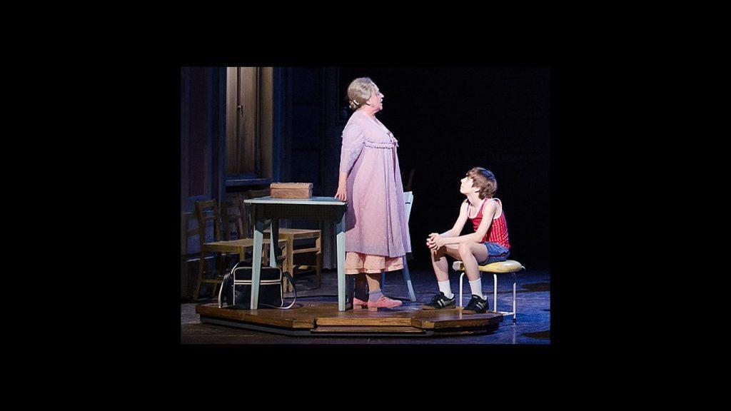 PS - Billy Elliot - tour - Patti Perkins - Kylend Hetherington - wide - 5/12