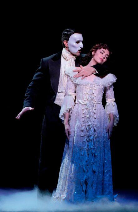 Show Photos - Prince of Broadway - JAPAN - 11/15 - Ryoji Fukuoka