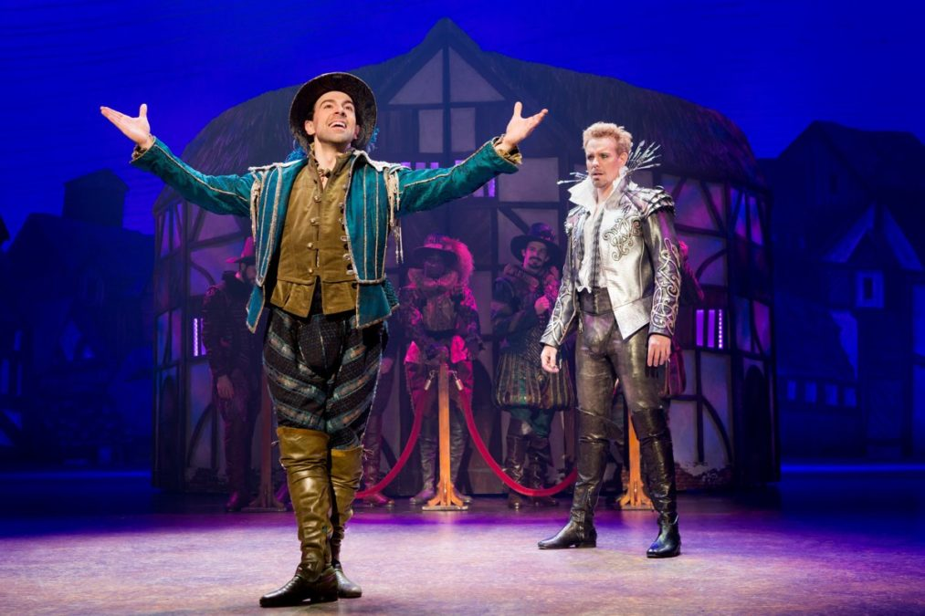 TOUR-Something Rotten-NOS-wide-1/17